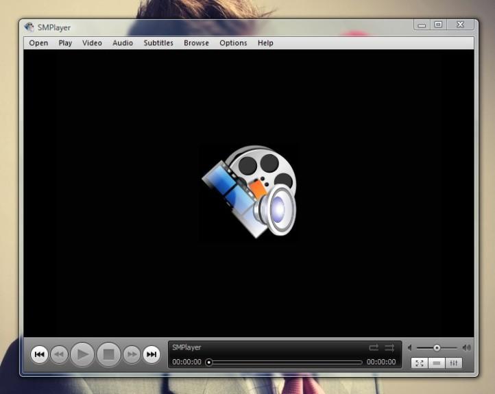 Fitur-fitur yang gue suka ada di pemutar multimedia ini