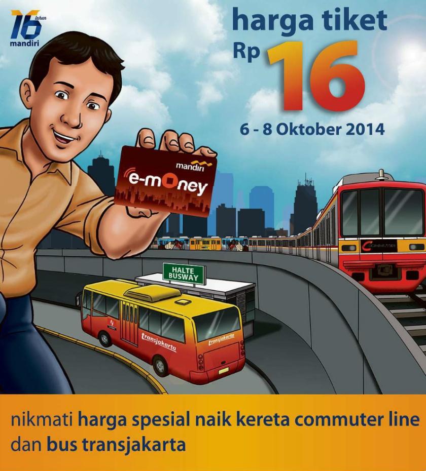 Transjakarta_Commuter_Line_promo_Bank_Mandiri