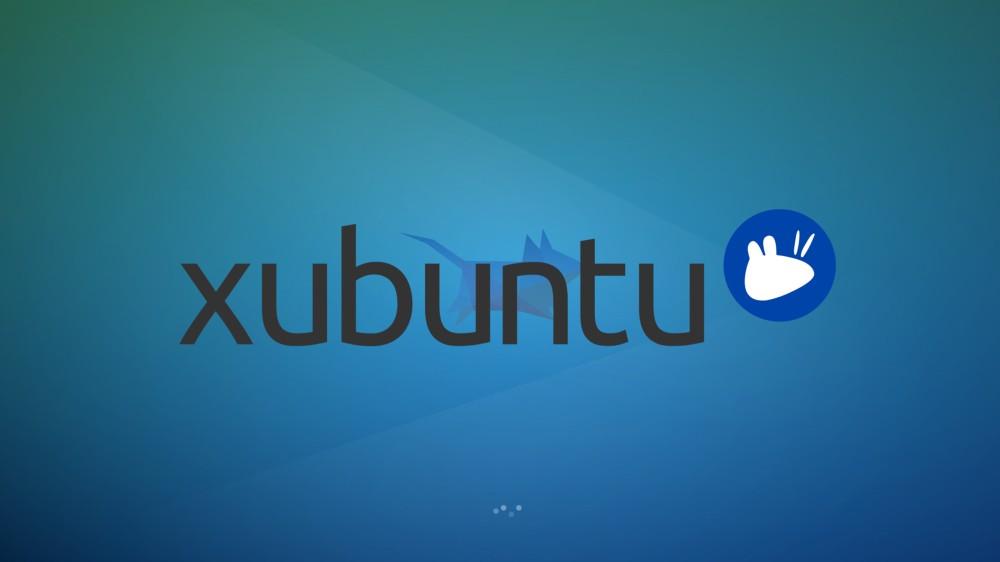 Xubuntu-nowe-logo