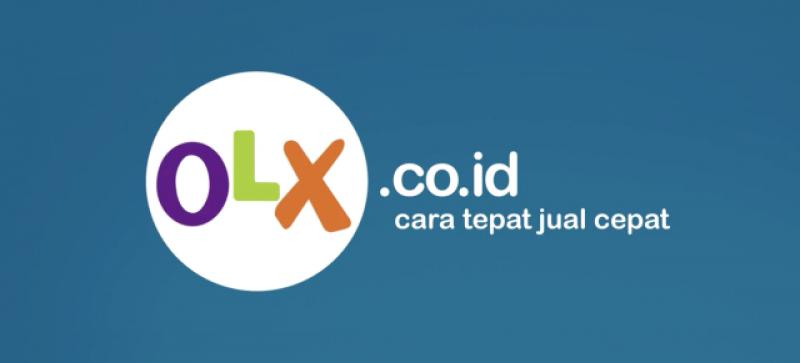 olx_resized