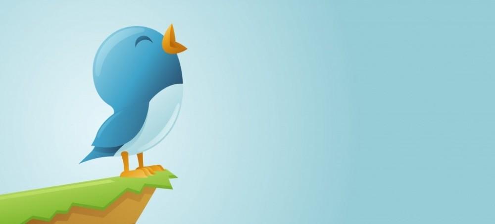 Funny-Twitter-Social